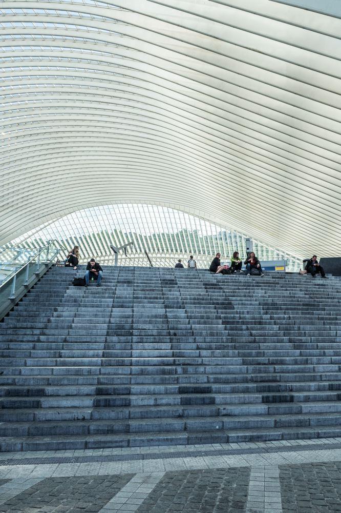 LDKphoto_gare de Liège-038.jpg