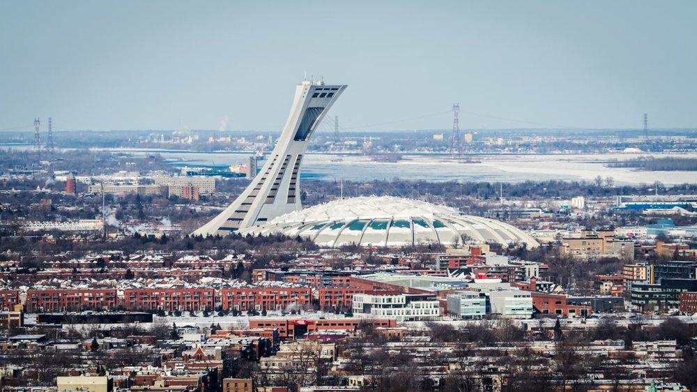 LDKphoto_MONTREAL-Stade Olympique-002.jpg