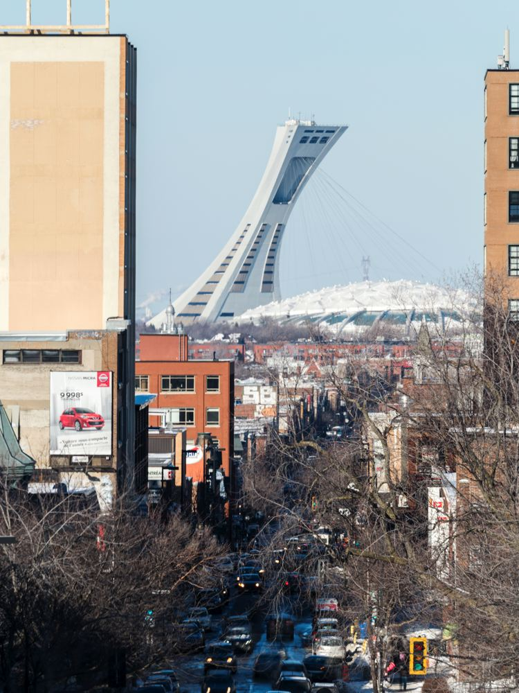 LDKphoto_MONTREAL-Stade Olympique-003.jpg