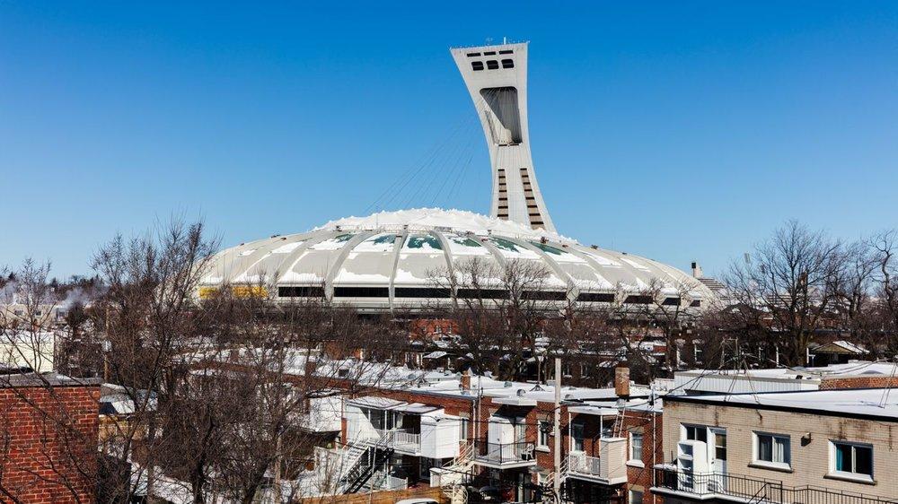 LDKphoto_MONTREAL-Stade Olympique-004.jpg