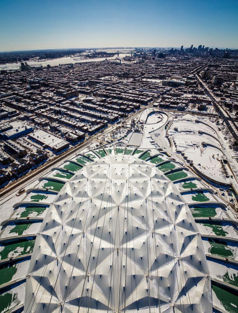 LDKphoto_MONTREAL-Stade Olympique-010.jpg