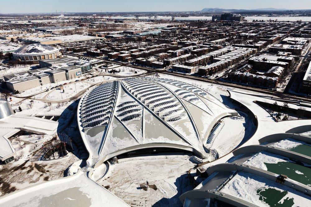 LDKphoto_MONTREAL-Stade Olympique-009.jpg