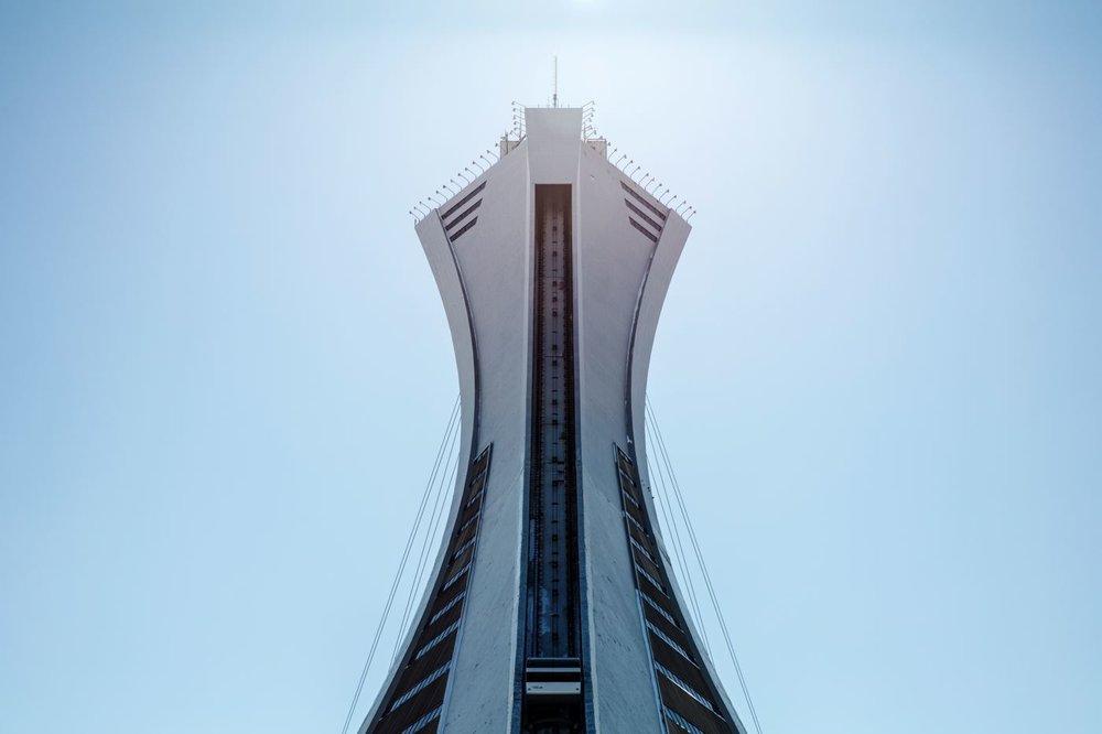 LDKphoto_MONTREAL-Stade Olympique-012.jpg