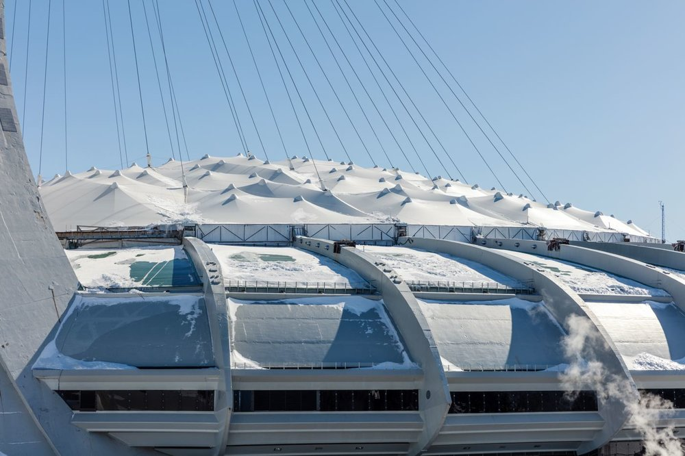 LDKphoto_MONTREAL-Stade Olympique-014.jpg
