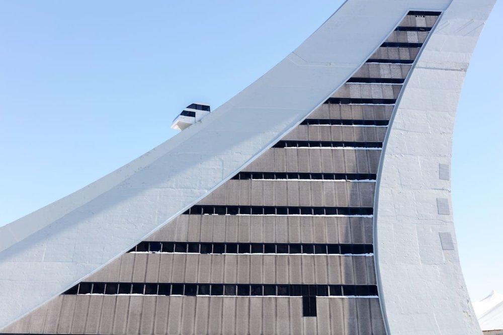 LDKphoto_MONTREAL-Stade Olympique-015.jpg