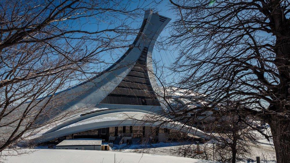 LDKphoto_MONTREAL-Stade Olympique-013.jpg
