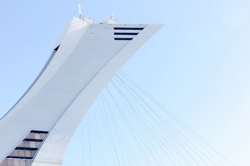 LDKphoto_MONTREAL-Stade Olympique-016.jpg