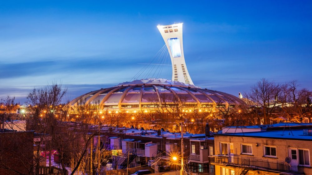 LDKphoto_MONTREAL-Stade Olympique-018.jpg