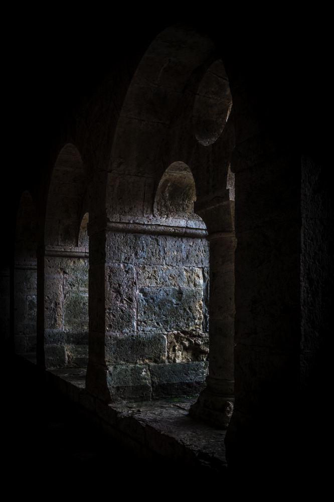 LDKphoto_Abbaye du Thoronet-001.jpg