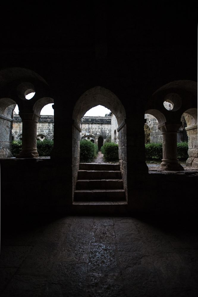 LDKphoto_Abbaye du Thoronet-003.jpg