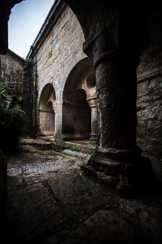 LDKphoto_Abbaye du Thoronet-004.jpg