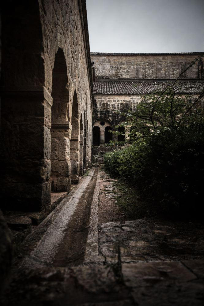 LDKphoto_Abbaye du Thoronet-005.jpg