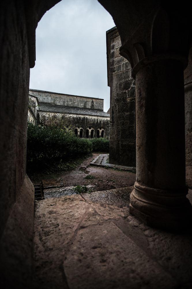 LDKphoto_Abbaye du Thoronet-006.jpg