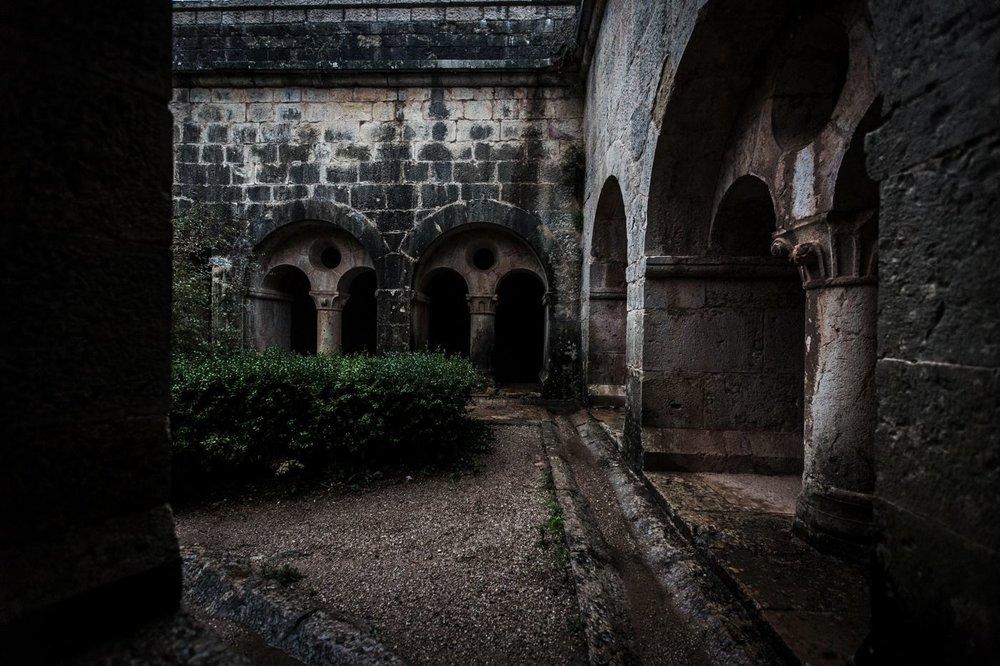 LDKphoto_Abbaye du Thoronet-008.jpg