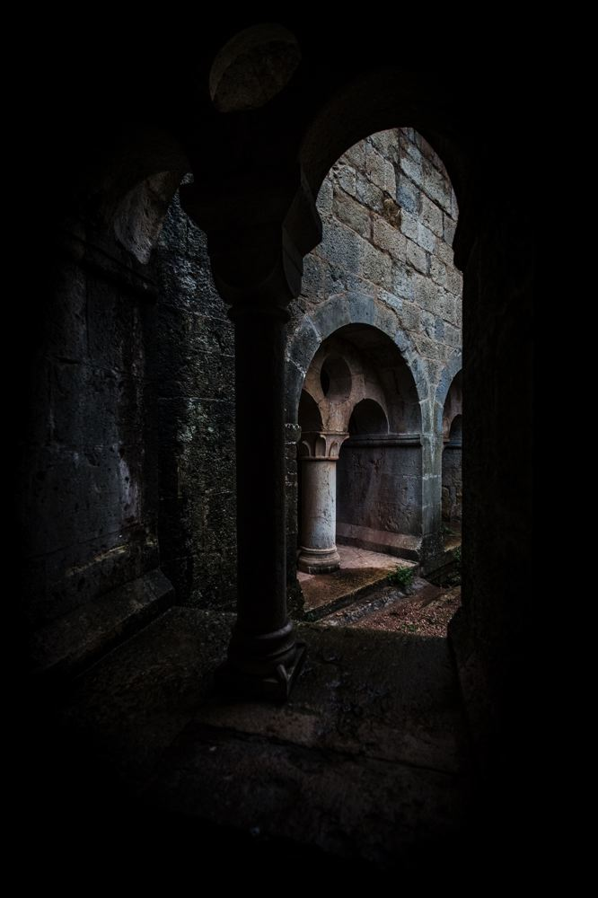 LDKphoto_Abbaye du Thoronet-015.jpg