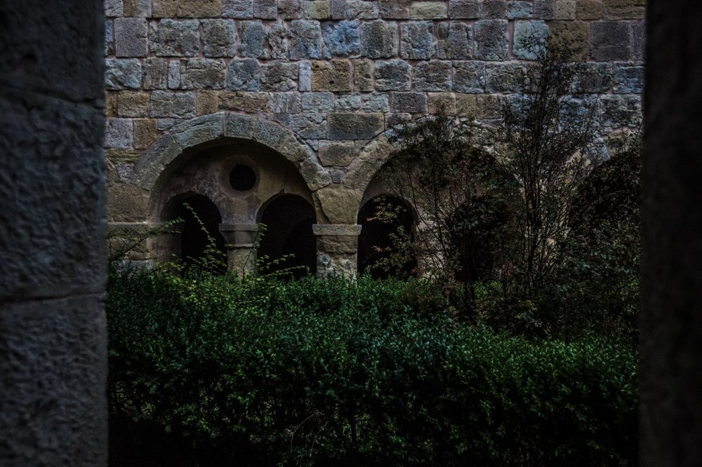 LDKphoto_Abbaye du Thoronet-014.jpg