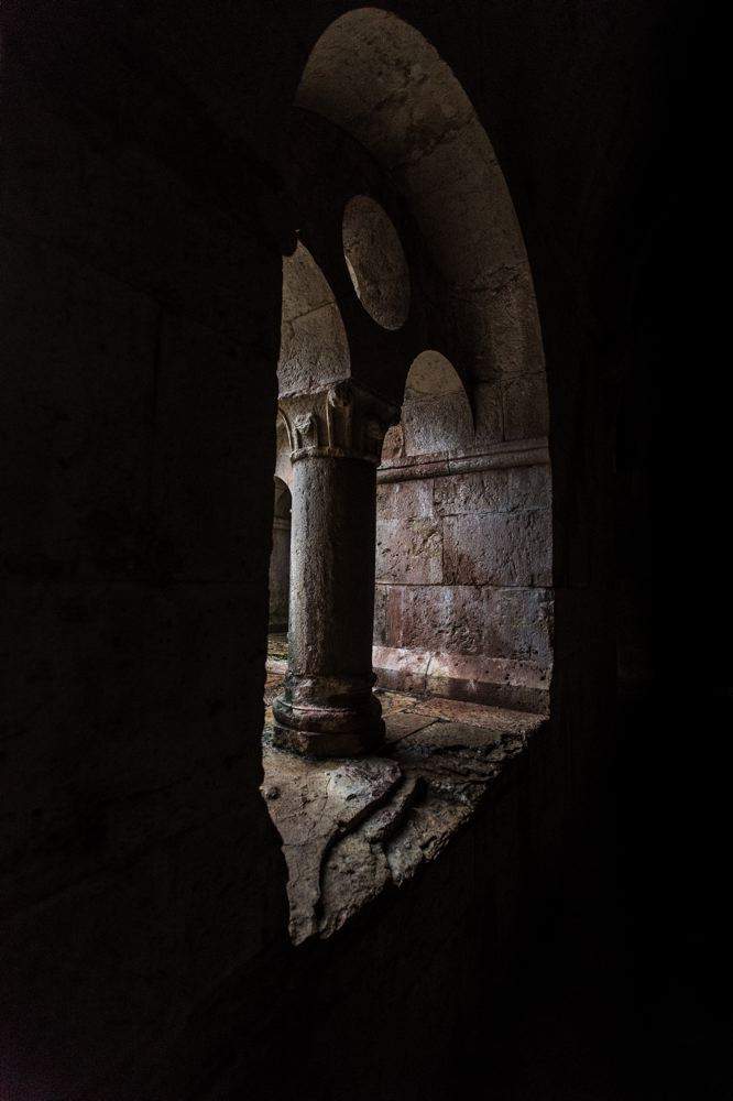 LDKphoto_Abbaye du Thoronet-017.jpg