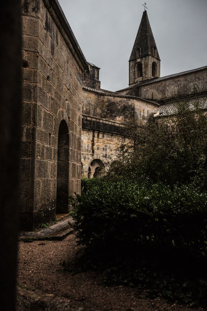 LDKphoto_Abbaye du Thoronet-019.jpg
