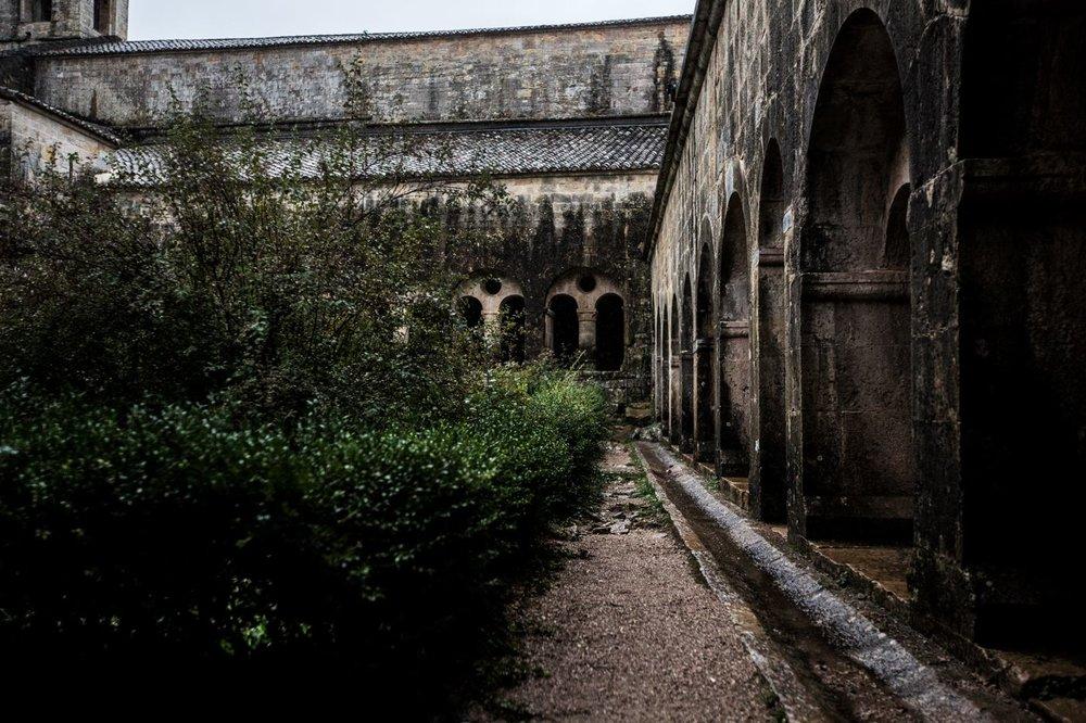 LDKphoto_Abbaye du Thoronet-018.jpg