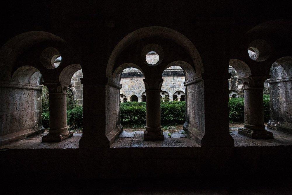 LDKphoto_Abbaye du Thoronet-020.jpg
