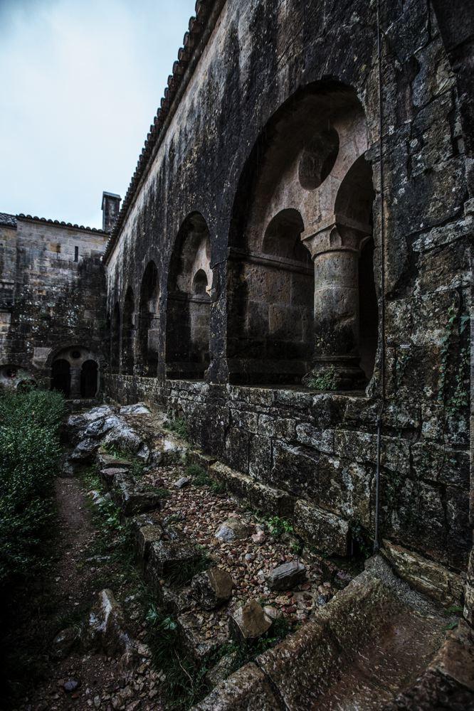 LDKphoto_Abbaye du Thoronet-024.jpg