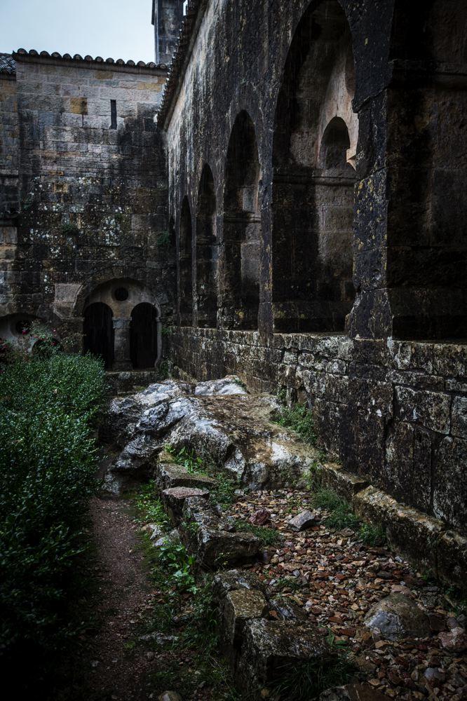 LDKphoto_Abbaye du Thoronet-025.jpg