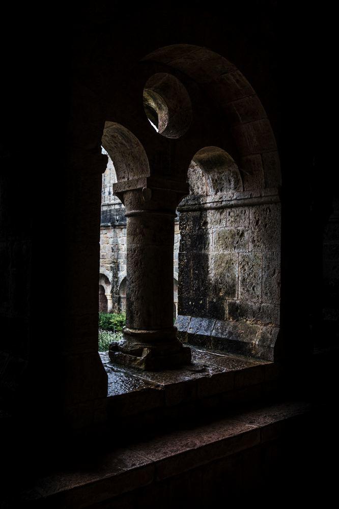 LDKphoto_Abbaye du Thoronet-026.jpg