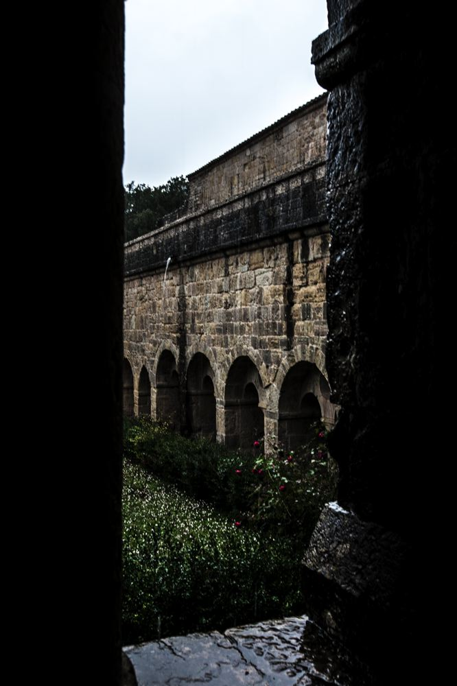 LDKphoto_Abbaye du Thoronet-027.jpg