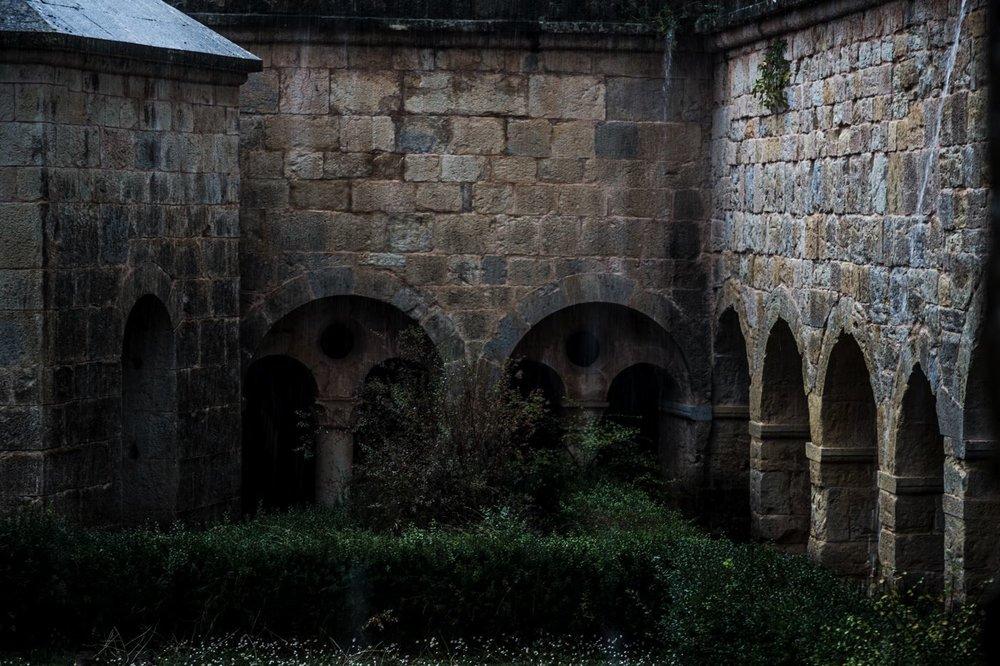 LDKphoto_Abbaye du Thoronet-030.jpg
