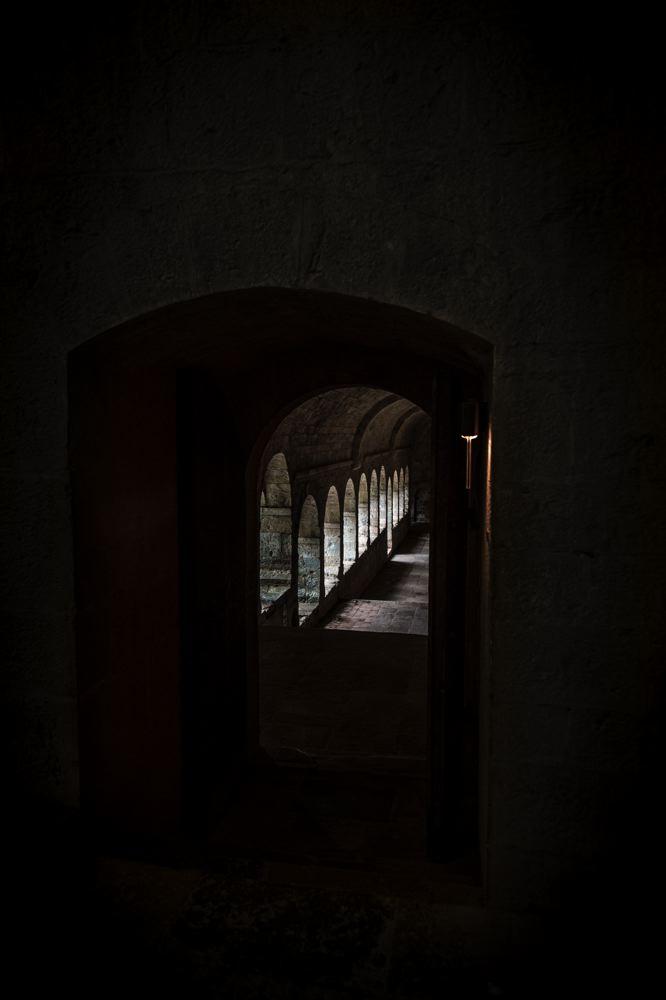 LDKphoto_Abbaye du Thoronet-036.jpg