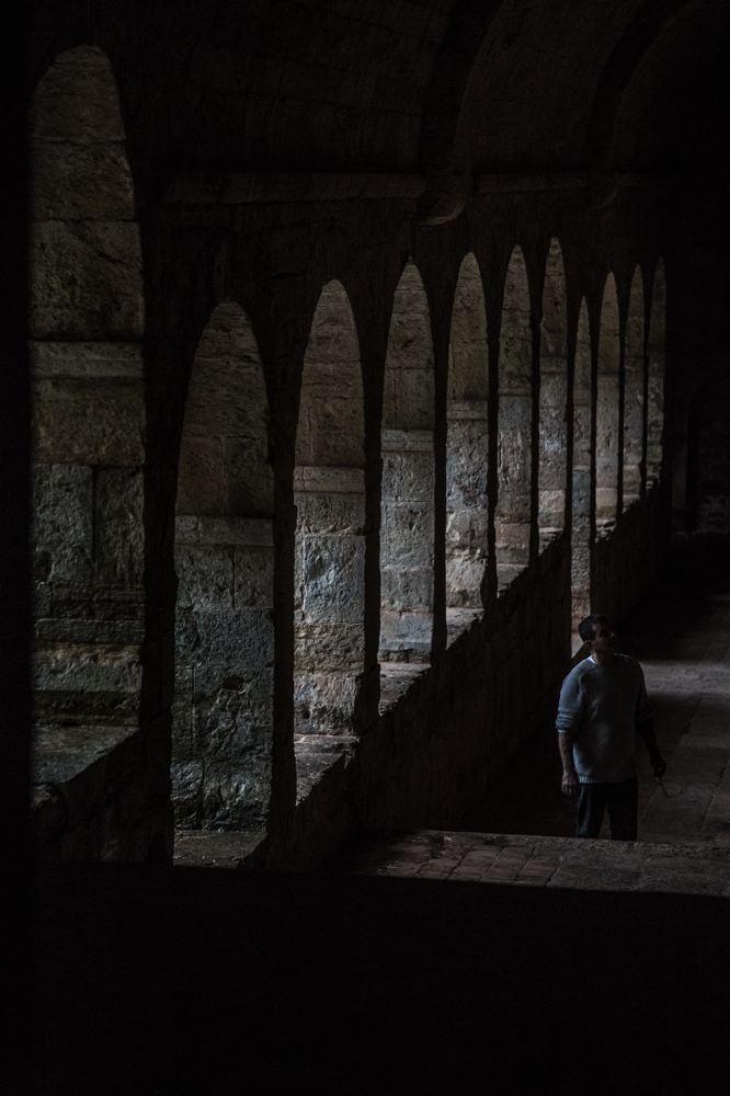 LDKphoto_Abbaye du Thoronet-037.jpg