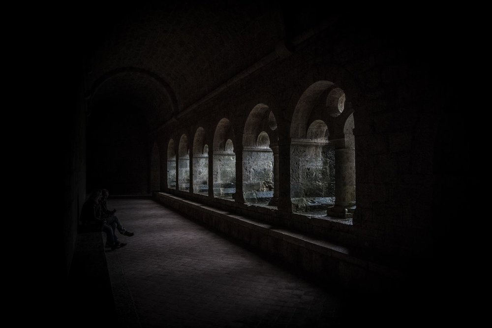 LDKphoto_Abbaye du Thoronet-038.jpg