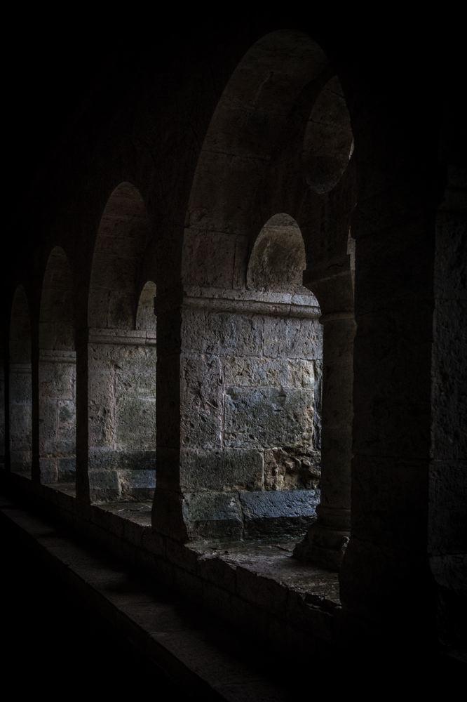 LDKphoto_Abbaye du Thoronet-041.jpg