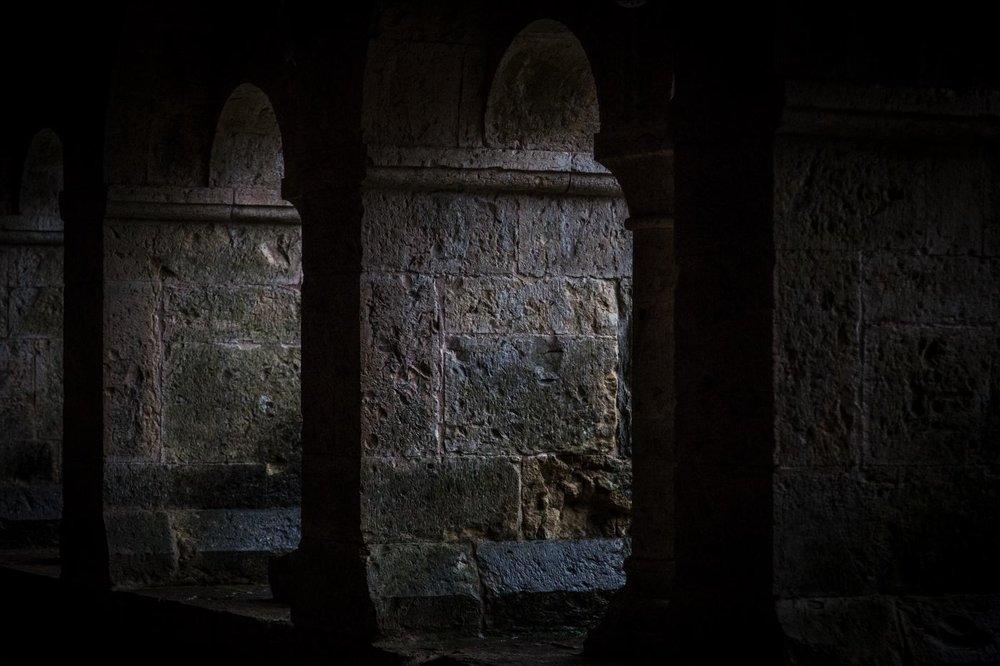 LDKphoto_Abbaye du Thoronet-040.jpg