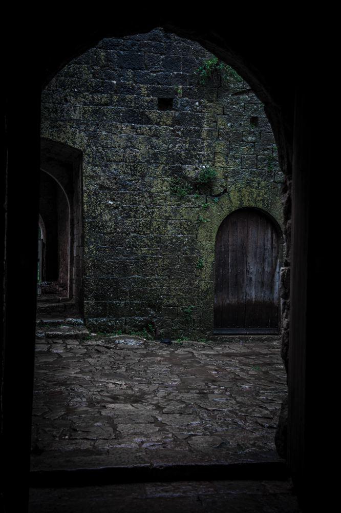 LDKphoto_Abbaye du Thoronet-047.jpg
