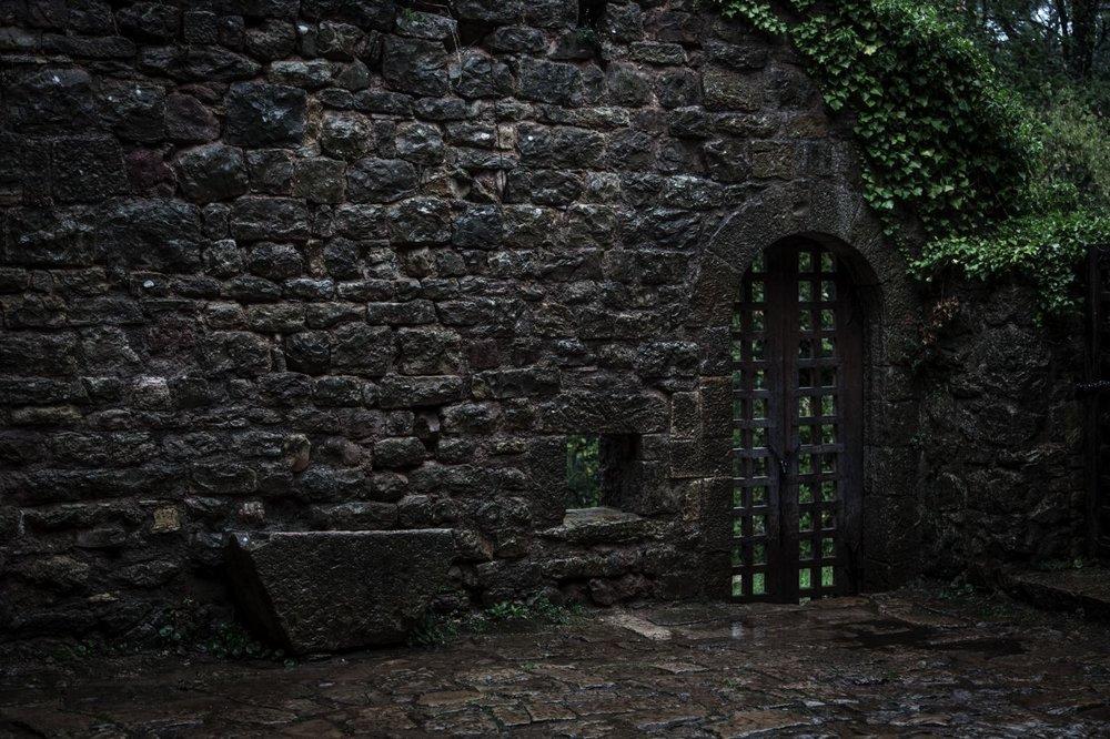 LDKphoto_Abbaye du Thoronet-050.jpg