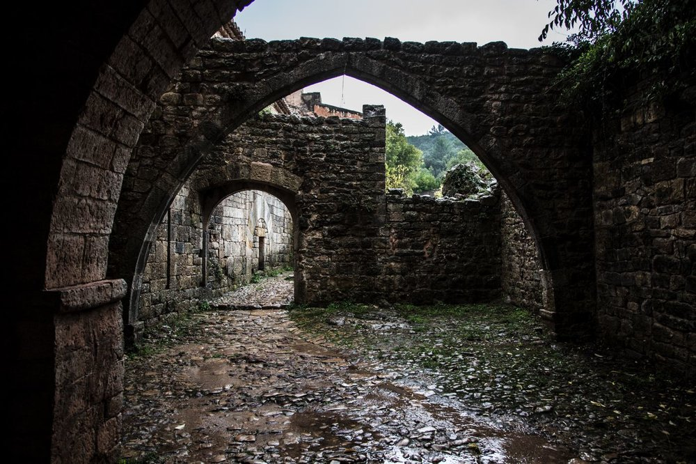 LDKphoto_Abbaye du Thoronet-051.jpg