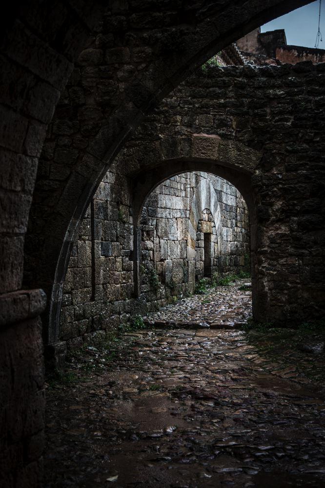 LDKphoto_Abbaye du Thoronet-052.jpg