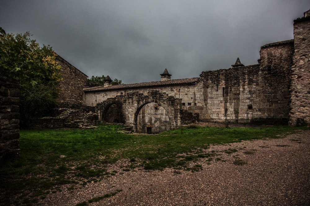 LDKphoto_Abbaye du Thoronet-054.jpg
