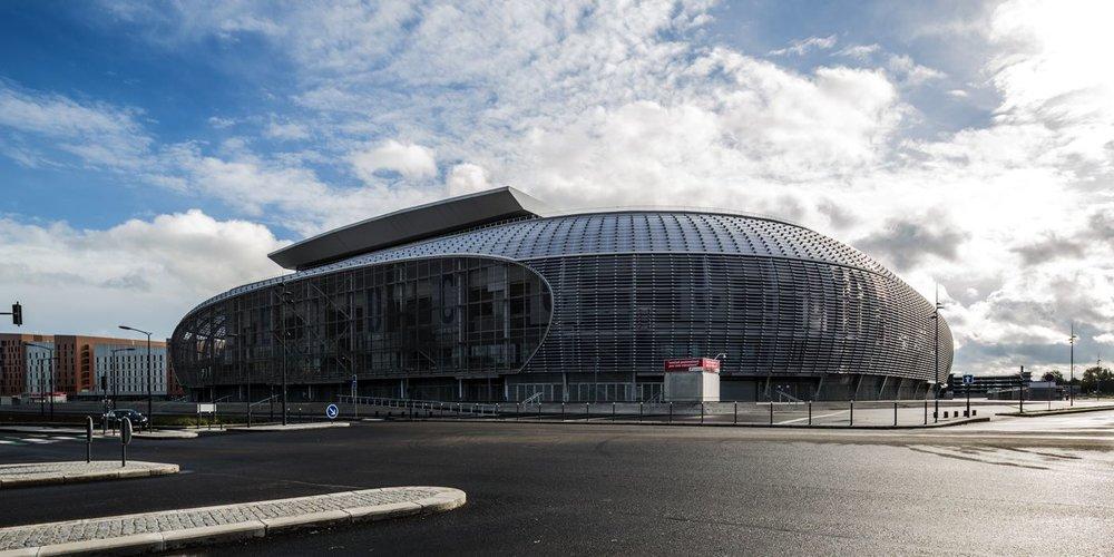 LDKphoto_stade Pierre Mauroy-002.jpg