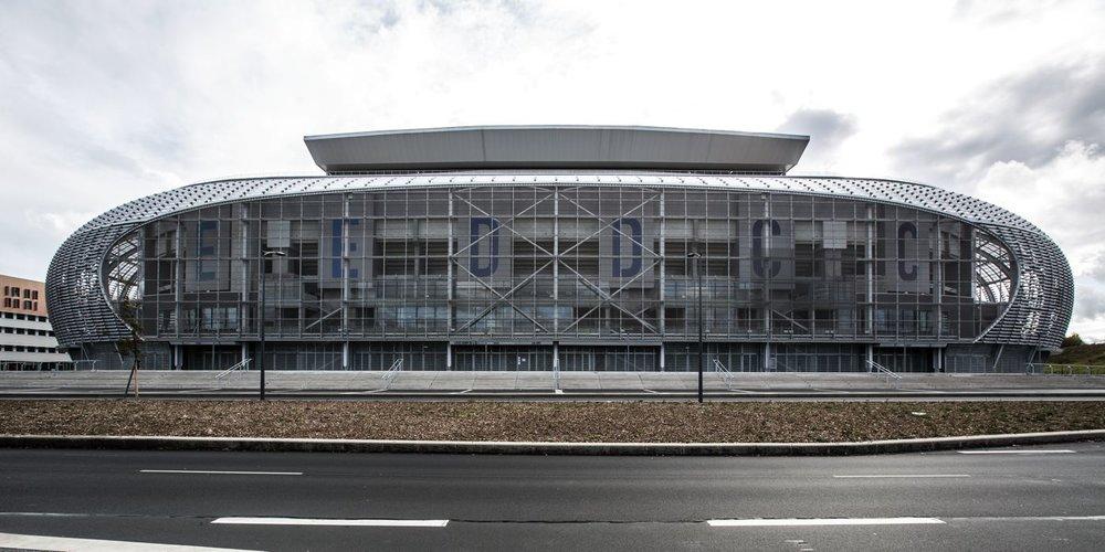LDKphoto_stade Pierre Mauroy-017.jpg