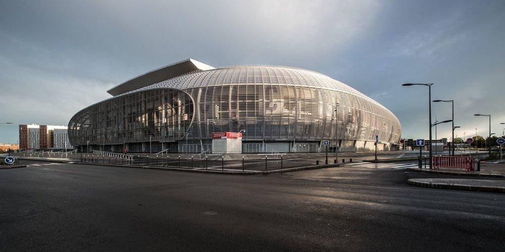 LDKphoto_stade Pierre Mauroy-021.jpg