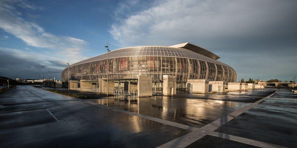 LDKphoto_stade Pierre Mauroy-025.jpg