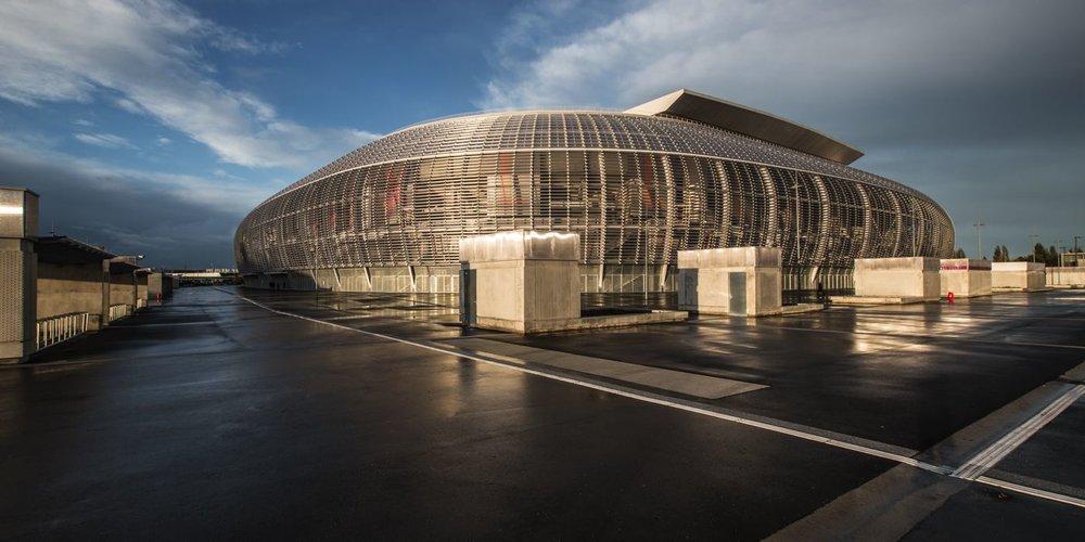 LDKphoto_stade Pierre Mauroy-026.jpg