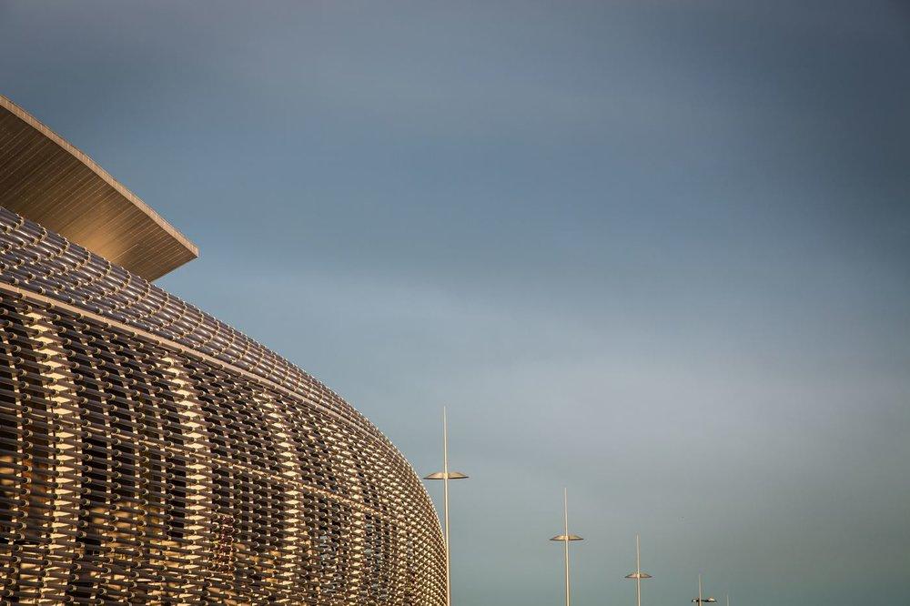 LDKphoto_stade Pierre Mauroy-030.jpg