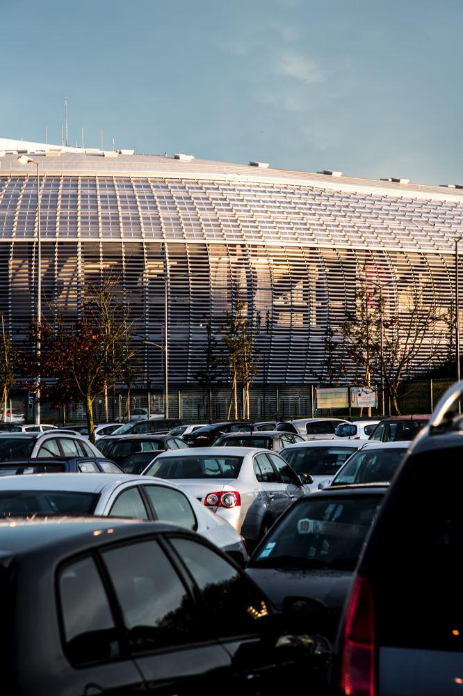 LDKphoto_stade Pierre Mauroy-033.jpg