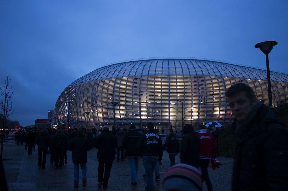 LDKphoto_stade Pierre Mauroy-034.jpg