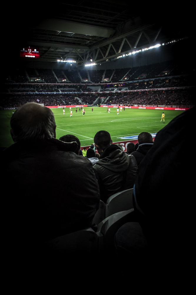 LDKphoto_stade Pierre Mauroy-038.jpg