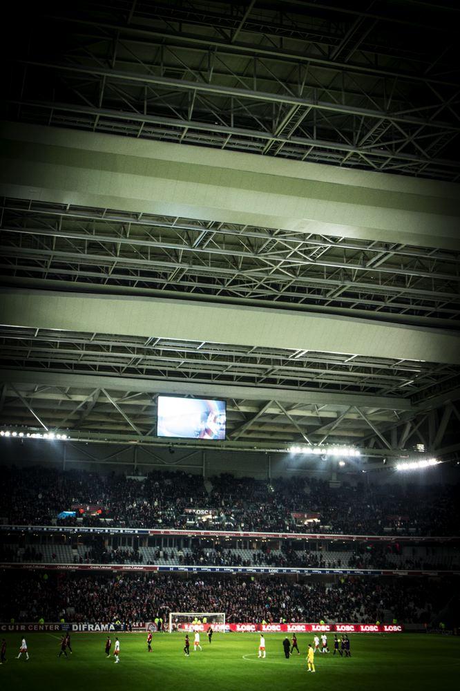 LDKphoto_stade Pierre Mauroy-040.jpg