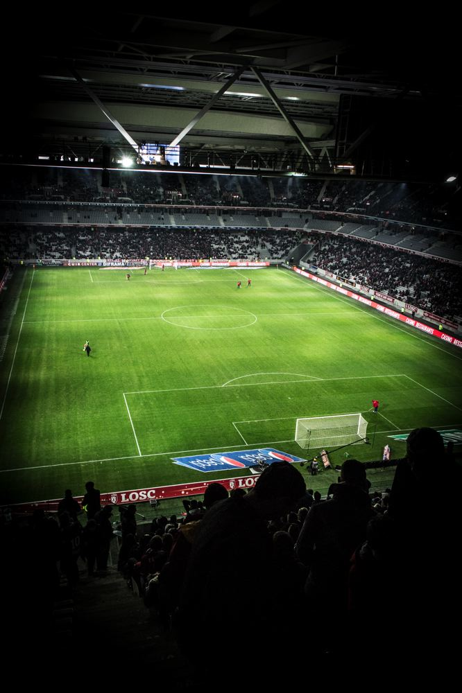 LDKphoto_stade Pierre Mauroy-042.jpg
